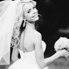 Wedding photographer Nikita Zhukov (NZhukov). Photo of 08.01.2016
