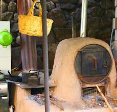 Photo: fábrica de desayunos