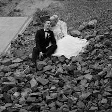 Wedding photographer Aleksandr Sobolevskiy (Sobolevsky). Photo of 09.11.2015