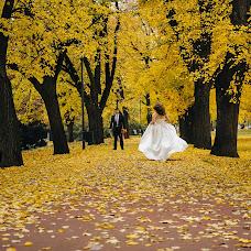 Wedding photographer Vladimir Anatolev (id239755969). Photo of 29.03.2016