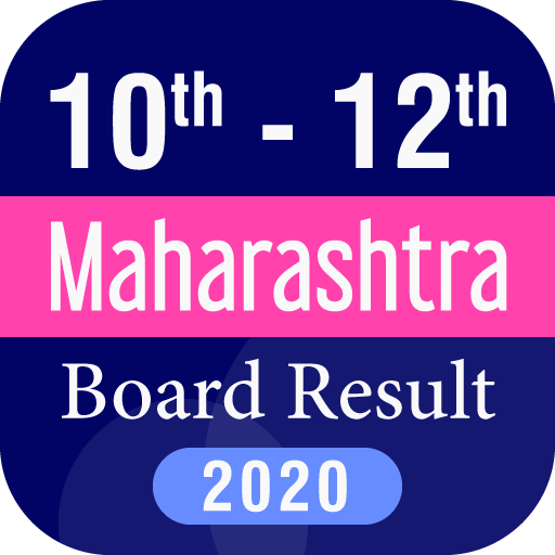 Maharashtra Board Result 2020 Ssc Hsc Result Apps On Google Play