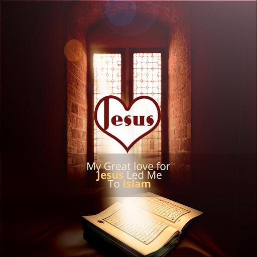Mi gran amor por Jesús me ..