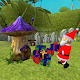 Download Santa Christmas Gifts Rescue Mission For PC Windows and Mac