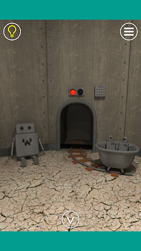 EXiTS - Room Escape Game 4.12 screenshots 8