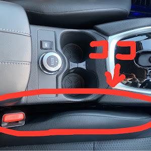 エクストレイル T32 20Xi 4WD BLACKのカスタム事例画像 RYさんの2020年03月15日21:10の投稿