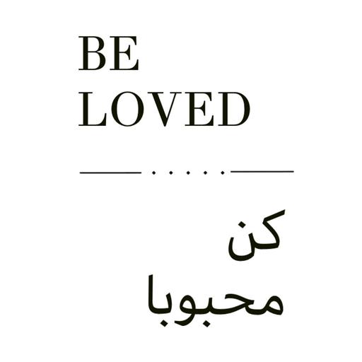 arabic quotes about love aplikasi di google play