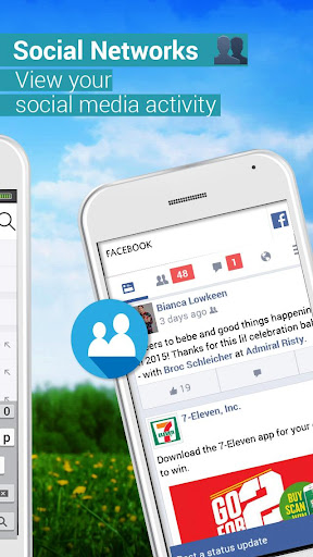無料个人化AppのStart|記事Game