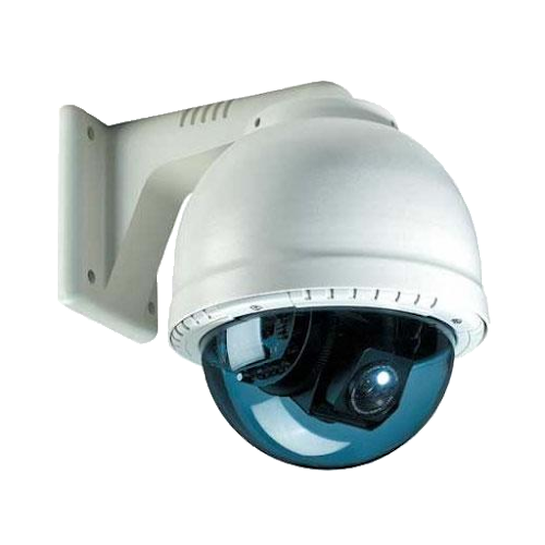 IP Cam Viewer Pro 7.0.6
