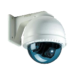 IP Cam Viewer Pro 6.8.9 (Patched)