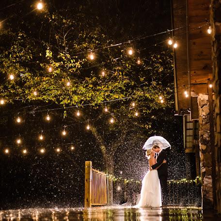 Fotógrafo de bodas Josh Jones (joshjones). Foto del 30.10.2017