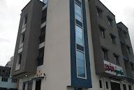 Hotel Arambh photo 1