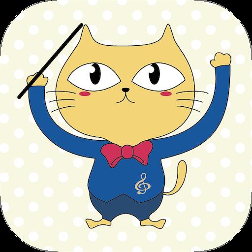 玉名市観光周遊 タマにゃんナビ 旅遊 App LOGO-APP試玩