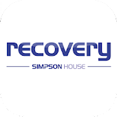 Recovery at Simpson House