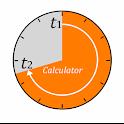 Period Of Time - Calculator icon