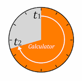 Period Of Time Calculator