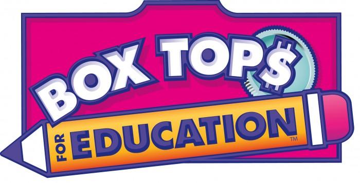 BoxTops-Logo-Dimensional-700x356.jpg