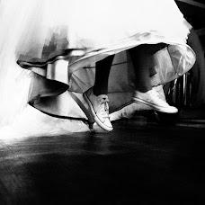 Wedding photographer Maksim Dvurechenskiy (dvure4enskiy). Photo of 05.10.2017
