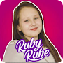 New ruby robe APK icon