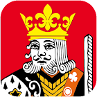 FreeCell Solitaire by Lemon Games, Inc icon