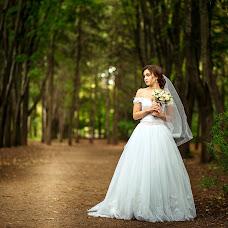 婚禮攝影師Nikolay Rogozin(RogozinNikolay)。21.03.2019的照片