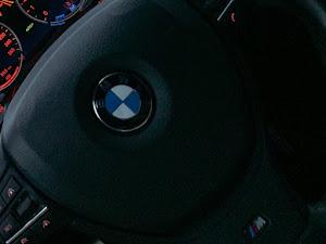 7シリーズ  Active hybrid 7L   M Sports  F04 2012後期のカスタム事例画像 ちゃんかず  «Reizend» さんの2019年08月23日20:46の投稿