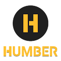 Humber icon