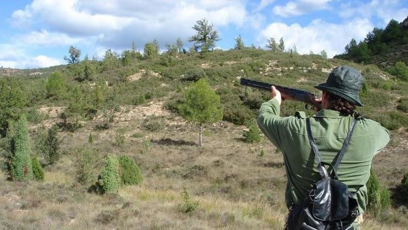 La temporada de caza comenzará en agosto.