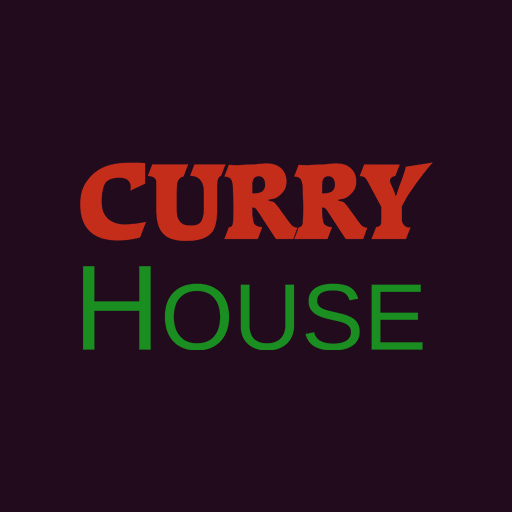 Curry House Programu Zilizo Kwenye Google Play