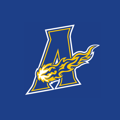 Alton R-IV School District, MO