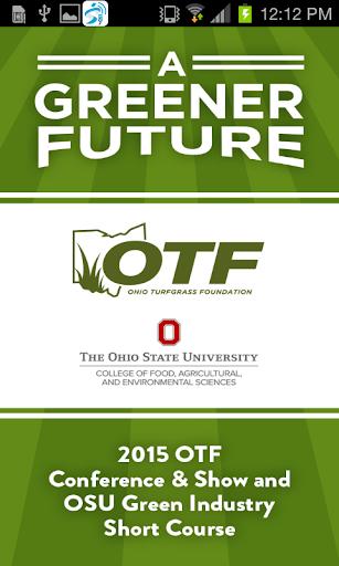 OTF Show 2015