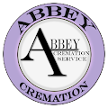 Abbey Cremation Service