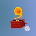 Free MP3 Downloader - Music Downloader icon