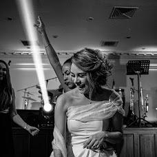 Fotógrafo de bodas Michel Bohorquez (michelbohorquez). Foto del 19.06.2019