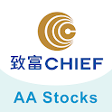 Chief Sec(AA) icon