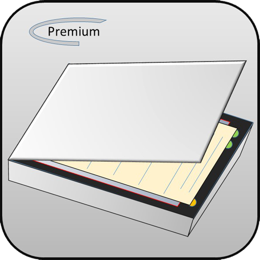 Premium Scanner: PDF Doc Scan APK Cracked Download