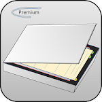 Premium Scanner: PDF Doc Scan 23.1.0 (Paid)