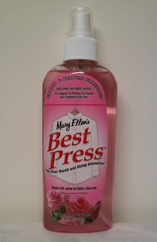 Mary Ellens Best Press Rose (16027)