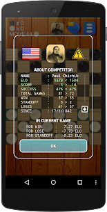 Checkers Online Apk Latest Version Download For Android 2