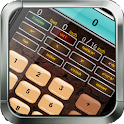 Concrete Calculator PRO icon
