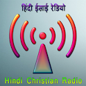 Hindi Christian Radio