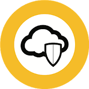 Symantec WSS Mobile Agent
