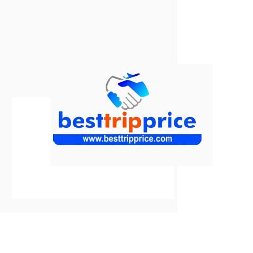 BestTripPrice