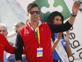 Danilo Hondo verklapt dat zijn codenaam voor bloedtransfusies 'James Bond' was