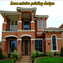 home exterior painting designs APK