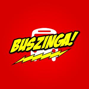 BusZinga