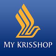 My KrisShop