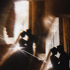 Wedding photographer Mariya Dubrovina (MariDubrovina). Photo of 16.08.2017