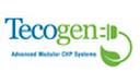Tecogen