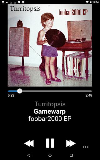 foobar2000 1.1.55 14