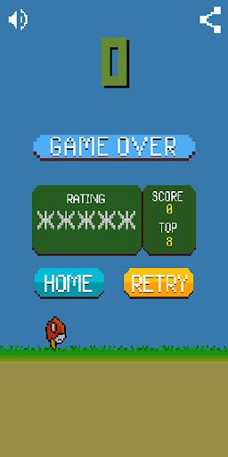 Bell Bird apkpoly screenshots 2